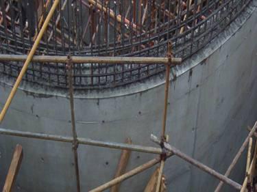 防水工程施工细部节点优秀做法集锦