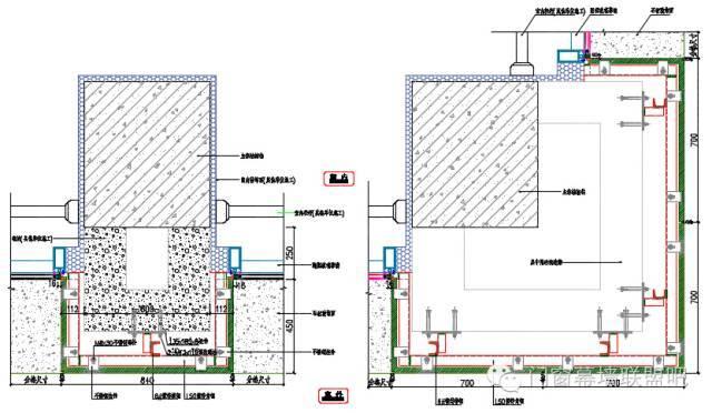 超完整的外幕墙施工方案,特意分享给大家!_40