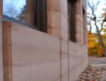 现代新型夯土墙施工工艺有哪些?