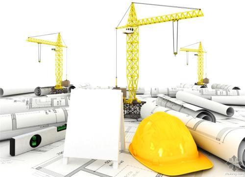 项目合同中常见的前提条件有哪些?
