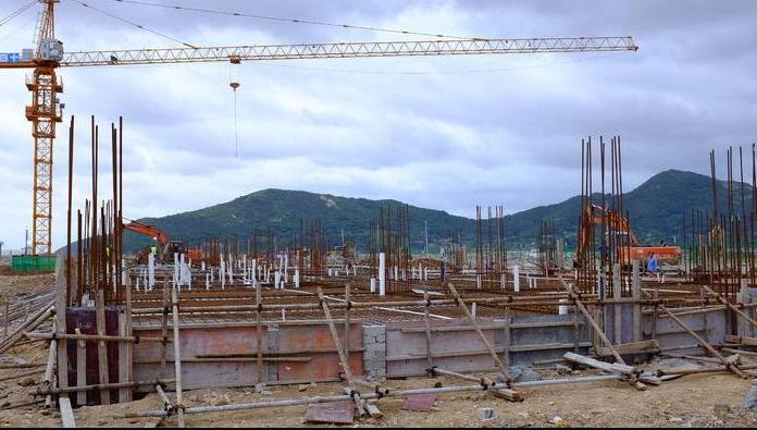 建筑施工现场管理和监督的有效措施