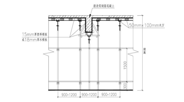 科技示范工程技术总结(共91页,图文)_5