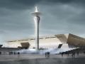 [河南]洛阳博物馆建筑设计