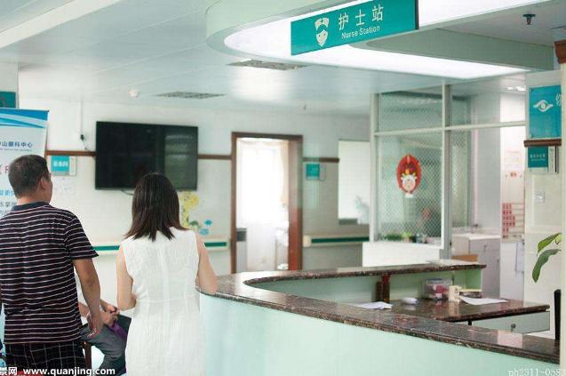 ups电源切换资料下载-某医院门诊楼机电安装施工组织设计