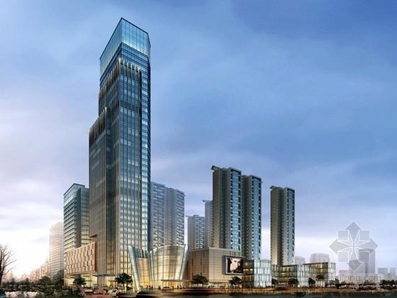 [辽宁]高档住宅小区客户研究及项目规划(附图丰富 有案例)
