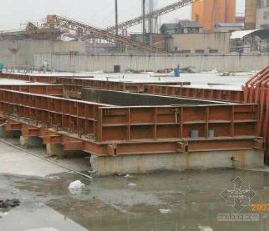 [上海]框剪结构商业办公及住宅PC专项施工方案(图文并茂)