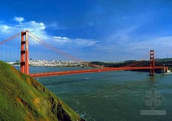道路桥梁方案设计参考图汇总5042张(含护坡站台栏杆路灯)