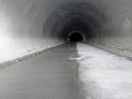 隧道水泥路面施工技术交底