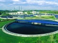 [陕西]大型污水处理厂工程监理大纲273页(处污能力20万吨每日、资料完整)