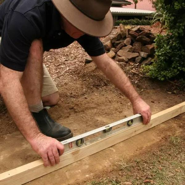 你的花园,需要一个石笼(附教程和美图)_8