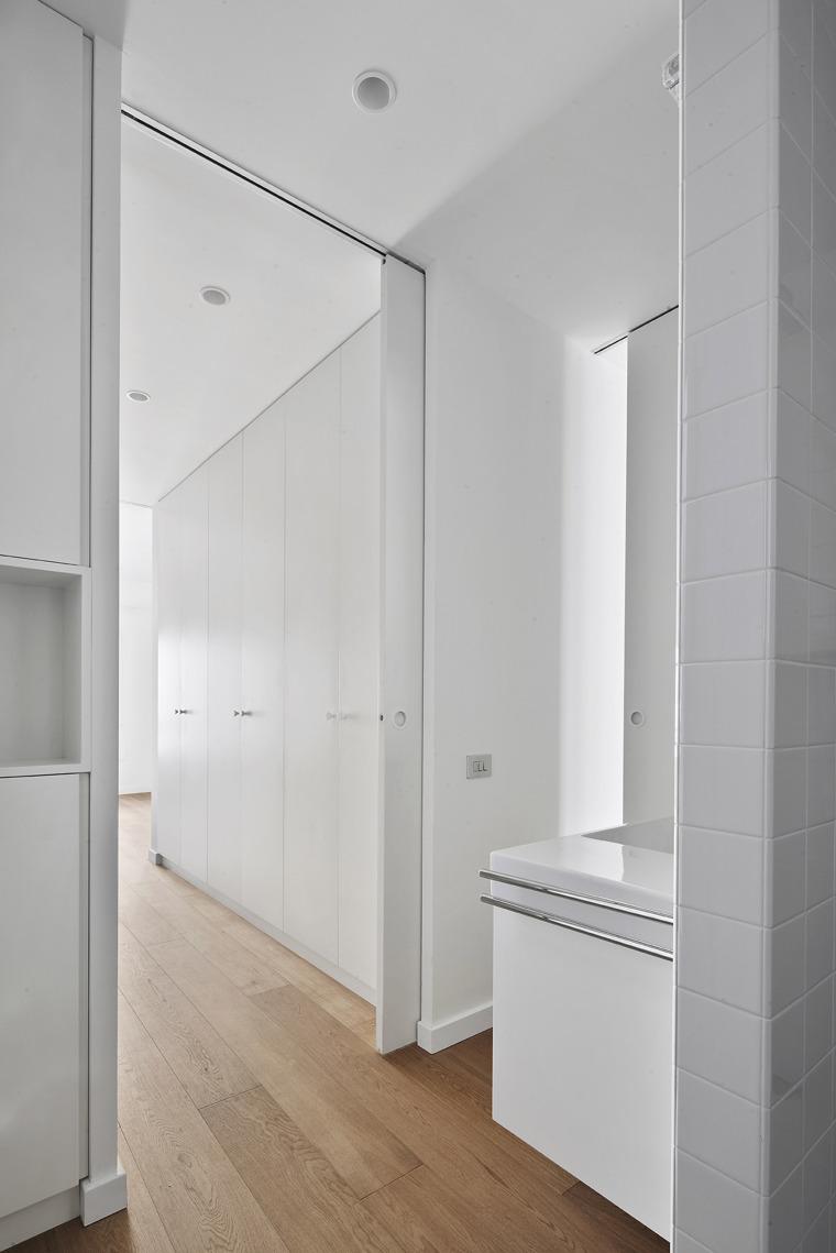 西班牙CC52公寓-9