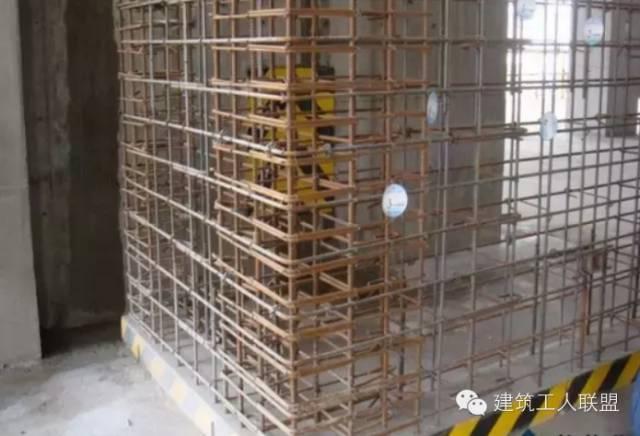 最全施工技术、木工加固技术、钢筋技术、砌砖技术