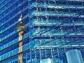建筑施工安全法律法规清单(共22页)