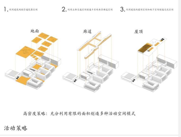 [江苏]某实验中学方案设计文本-空间策略