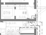 漕河泾新建办公楼给排水设计