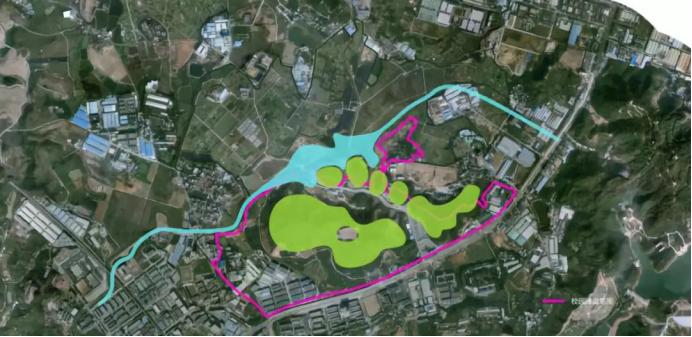 BIM技术在中山大学深圳校区建设中的应用