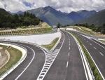 公路基本法律法规100道题