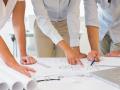 听10年甲级院建筑师讲—施工图小白如何用6种方案避免图纸返工?