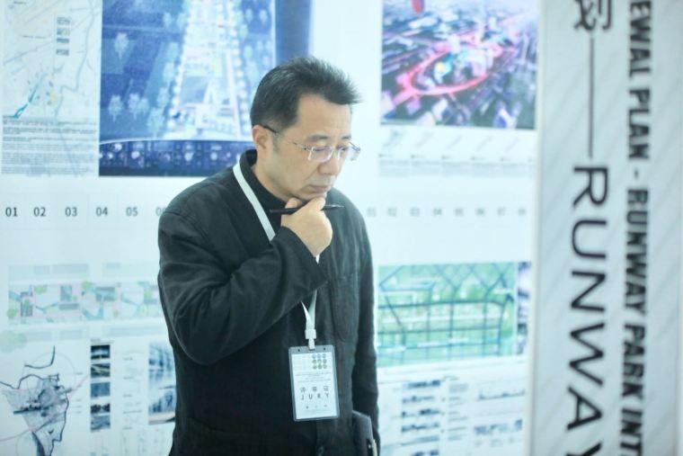 南京大校场·国际青年设计师大赛东南大学夺冠!_18