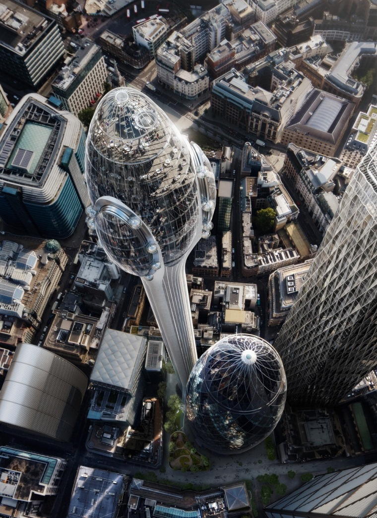 调整大小 8_DBOX_Foster___Partners_The_Tulip_Bird's_Eye.jpg