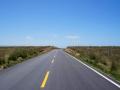 高速公路建设品质工程实施方案