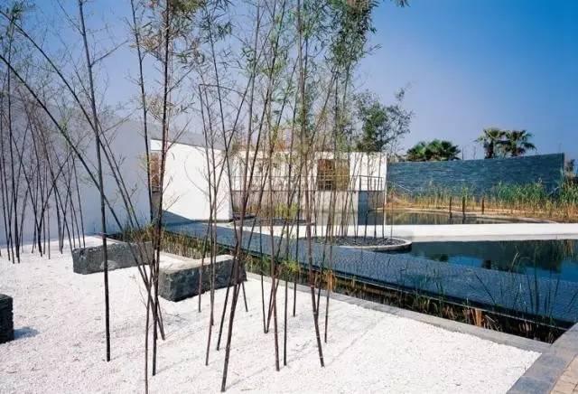 新中式景观设计讲解_101