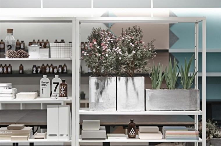 """""""无约束""""办公空间设计-LKRIGIdesign-Office-Design-20.jpg"""
