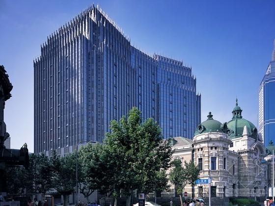 201103081016735_1-北方金融中心第1张图片