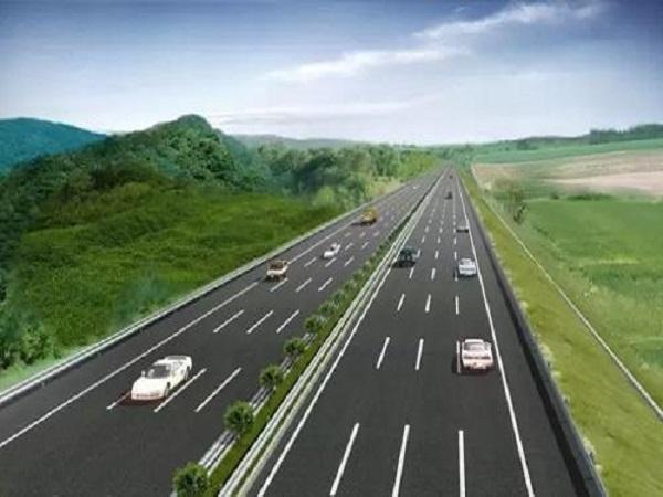 高速公路项目管理前期策划书