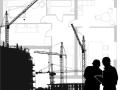超全的建筑工程施工质量验收程序及要求,值得收藏