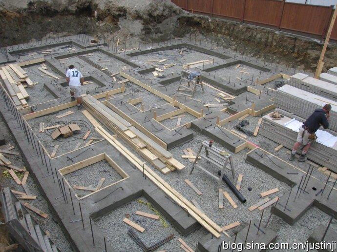 各种混凝土拆模时间规范讲解,不是你想拆就能拆