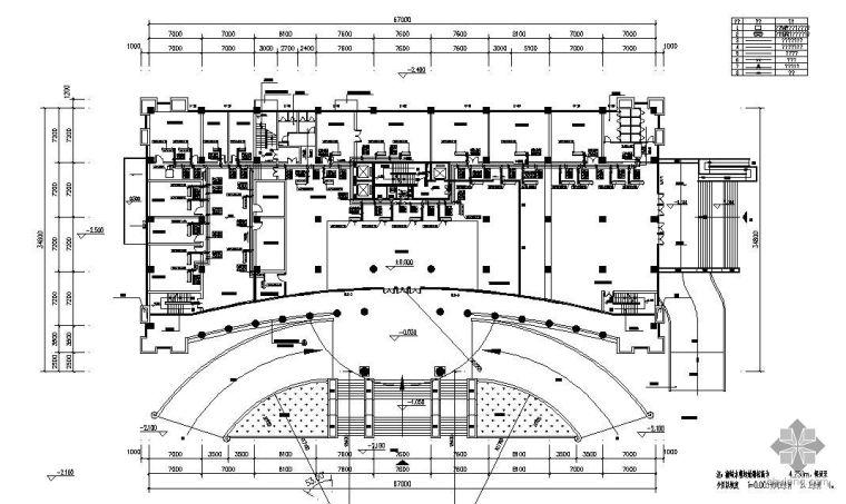 上海市某综合办公大楼空调系统毕业设计