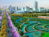 园林景观设计元素——水景设计_51