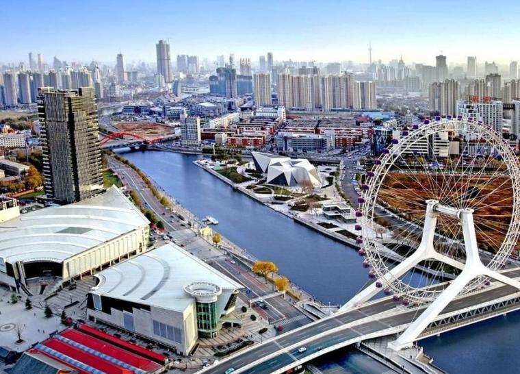 天津市《岩土工程勘察规范》通过评审