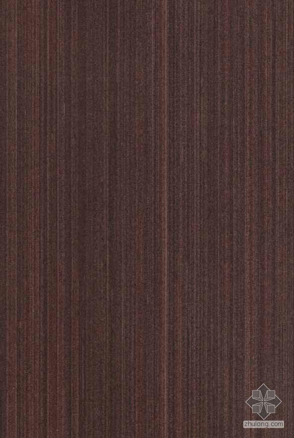 木材材质贴图