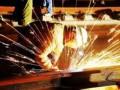 铁路工程长钢轨焊接及应力放散施工指导书