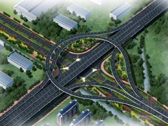 [江苏]城市主干道承台基坑钢板桩支护开挖施工方案