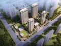 [合肥]PC公寓建筑施工组织设计(459页)
