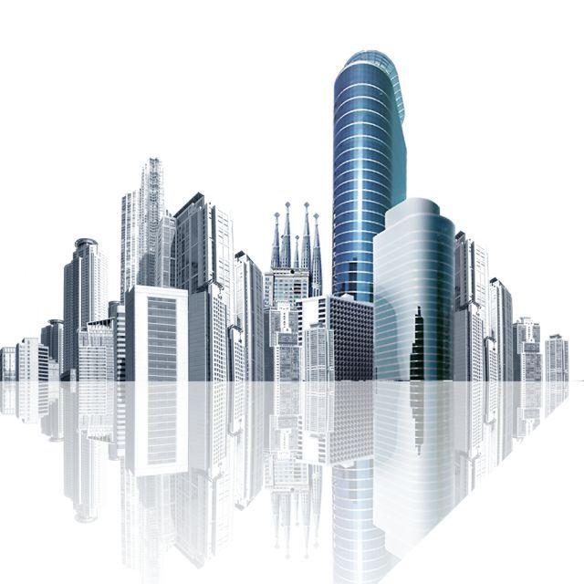 2018年各地建设重点出炉,任务目标分解布局