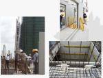 预制装配式混凝土(PC)建筑应用现状及技术要点(82页)