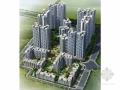 [合集]3套高层高品质塔式住宅建筑设计方案文本