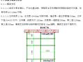 安置房装配式产业化工程施工方案(附多图)