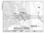 永久性预应力公路桥梁施工图设计(共113页)