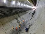 盾构法隧道工程施工技术