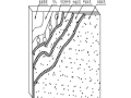 墙面抹灰施工技术措施