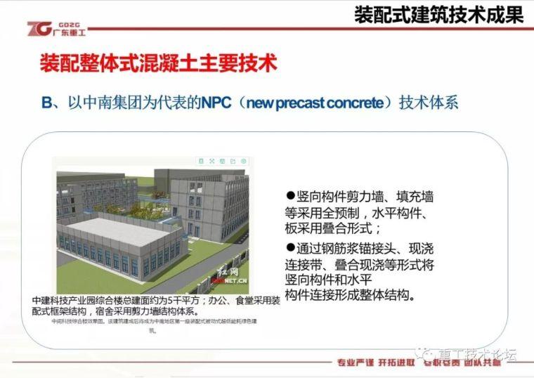 装配式建筑技术之②--国内应用现状PPT版_33