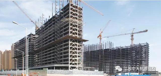 未来装配式建筑将如何?一文汇总装配式建筑扶持政策及补贴标准