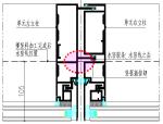 单元式幕墙设计原理判断系统、节点、结构优劣分析