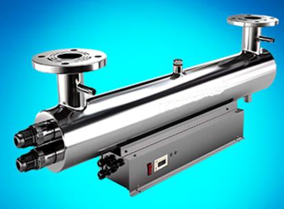 水处理设备安装使用流程剖析: