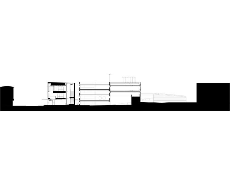 美国伊斯顿市政厅建筑-1 (22)